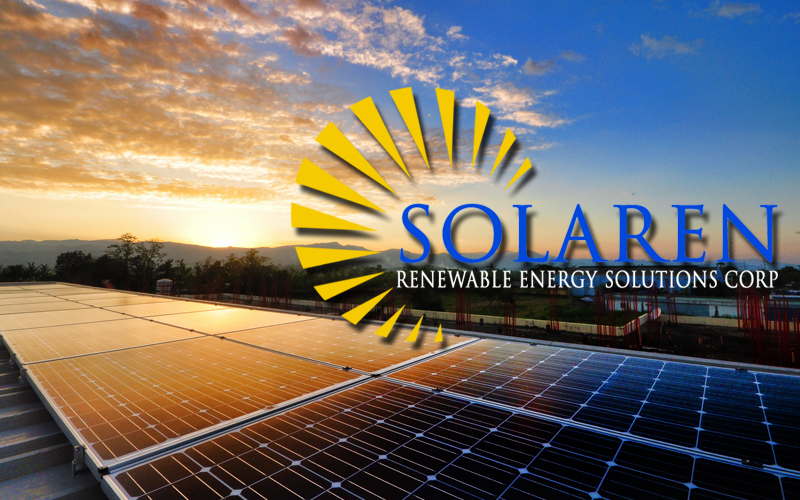 Solar Panels Philippines Can Help Our Country Protect Its